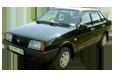21099_АвтоВАЗ_модификации