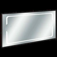 Зеркало LED-01