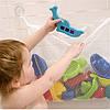 Мешок для игрушек в ванную