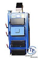 Котел твердотопливный длительного горения Idmar (Идмар) ЖК-1 10 кВт