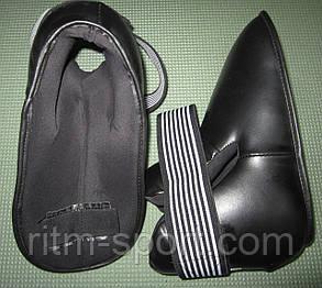 Футы защита стопы , фото 2