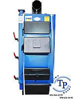 Котел на дровах Idmar (Идмар) GK-1 17 кВт, фото 1