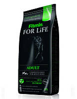 FITMIN Dog for life adult - 15 kg