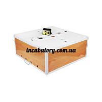 Курочка Ряба ИБ 130 домашний инкубатор с механическим переворотом