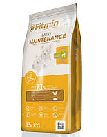 FITMIN Mini maintenance 15 kg