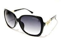Женские очки Chanel 5339 C1 SM 03099, модные солнцезащитные очки купить в интернете