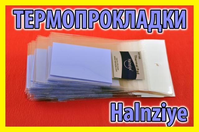 381966150_w640_h2048_zastavka_all.jpg?PIMAGE_ID=381966150