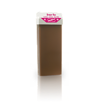 Бронзовый воск в кассете для мужчин Depileve NG formula Roll-on Bronze wax Men 100 мл