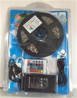 LED 5050 RGB Комплект