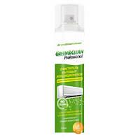 Green Clean Очиститель бытовых кондиционеров 320мл