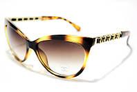 Женские очки Chanel 5385 C2 SM  (реплика)