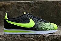 Кроссовки Nike Cortez 2015 р.41-44