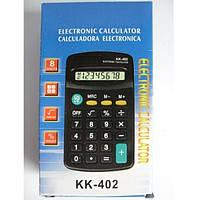 Калькулятор KENKO KK- 402