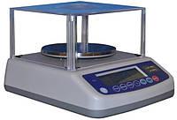 Лабораторные весы, фото 1