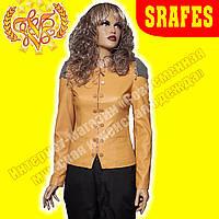 Женская куртка SRAFES