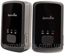 Персональный GPS трекер Queclink GL300