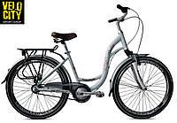 """Ardis VINTAGE 26"""" - женский городской велосипед, фото 1"""