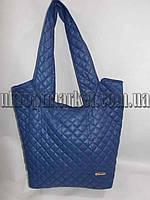 """Женская сумка (45х33 см.) серии """"Vay"""" LG-1591"""