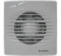 Вентилятор бытовой Dospel, Zefir100S