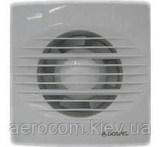 Вентилятор бытовой Dospel Zefir120S