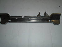 Брус передний нижний (под опору ДВС) ВАЗ 2108-2115