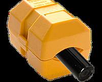 Экономитель топлива Fuel Stop Pro (4полумагнита), магнит для экономии топлива
