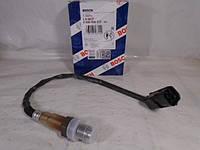 Лямбда-зонд, датчик кислорода ВАЗ Bosch 537 (9 Ом)