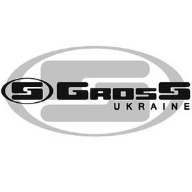 Шланги GROSS для воды и газа