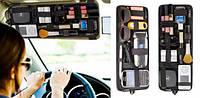 Автомобильный органайзер на козырек GRID-IT Organizer