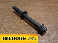 Болт головки блока цилиндров Chery Tiggo, Чери Тиго, Чері Тіго Chery Tigo Chery Tiggo,