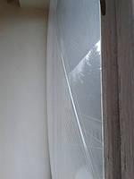 Не поспішайте міняти вікна і склопакети