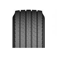 Грузовые шины Zeetex ZS-09 Extra 19.5 385 J (Грузовая резина 385 55 19.5, Грузовые автошины r19.5 385 55)