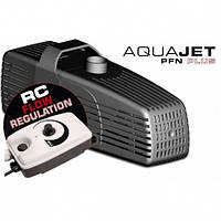Насос для пруда AquaEl AquaJet PFN-25000 PLUS
