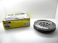 Двухмассовый маховик сцепления на Мерседес Спринтер 2,2CDI 2000-2006 LuK (Германия) 415023910
