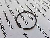 Кольцо для Husqvarna 340,340e