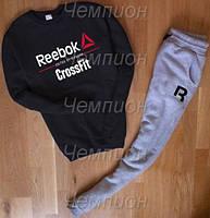 Мужской костюм Reebok, CrossFit