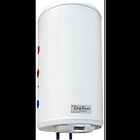 Бойлер электрический комбинированный GALMET (Галмет) Neptun Kombi SGW(S) 100 LS