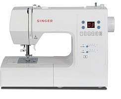 Бытовые швейные машина SINGER COSMO 7464