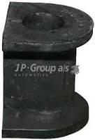 Втулка заднего стабилизатора 21 mm  VW T5 не оригинал 7H0511413A