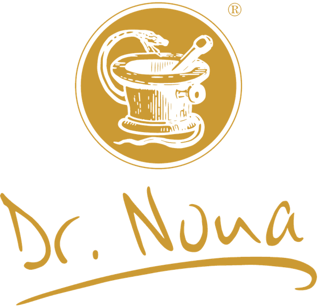 Dr. Nona Доктор Нона