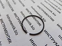 Кольцо для Husqvarna 350