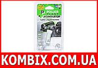 Aккумулятор Canon NB-9L | PowerPlant, фото 1