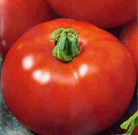 Семена томата Виза, 0,5кг