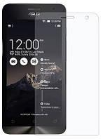 """Стекло Tempered Glass ASUS ZenFone 2 противоударное 5,5"""""""