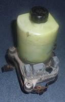 Насос электромеханический гидроусилителя руля ( ЭГУР на три фишки )FordFocus II2004-20104M513K514AD / 1040