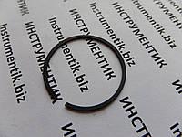 Кольцо для Husqvarna 353