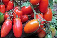Семена томатов Кибиц, 0,5кг