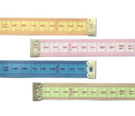 Сантиметр МТ, фото 2