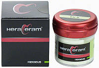 HeraCeram Enhancer 20 г