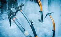 Сезонное снижение цен на снежно-ледовое снаряжение Black Diamond!